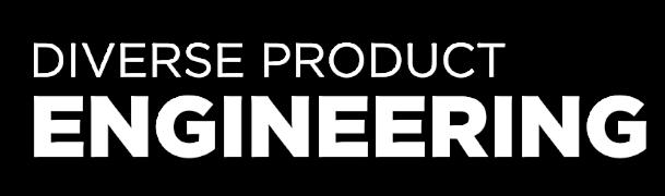 diverse_product_engineering_headline_03_v2_33