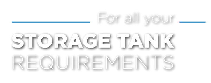 storage_tank_requirement_headline_03