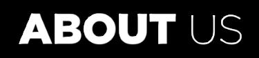 about_us_headline_08_v2_08