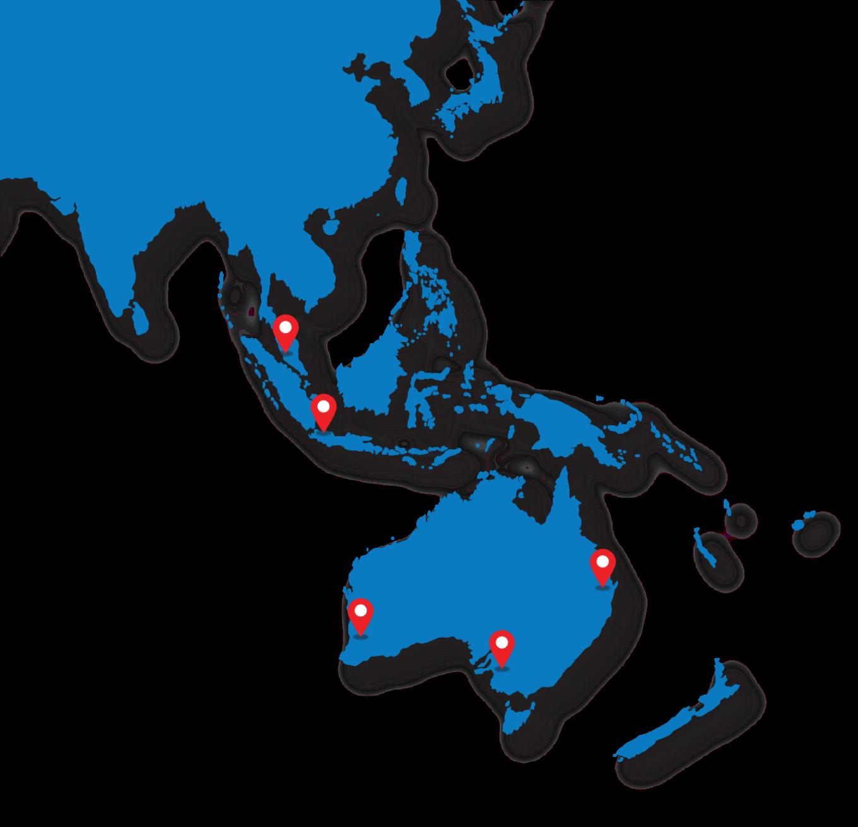 map_30