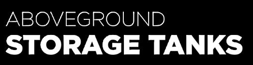 aboveground_tank_headline_16_v2_16