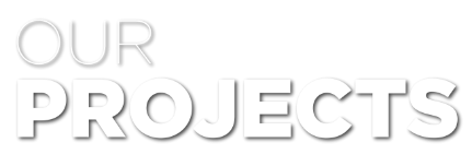 our_project_headline_v2_34