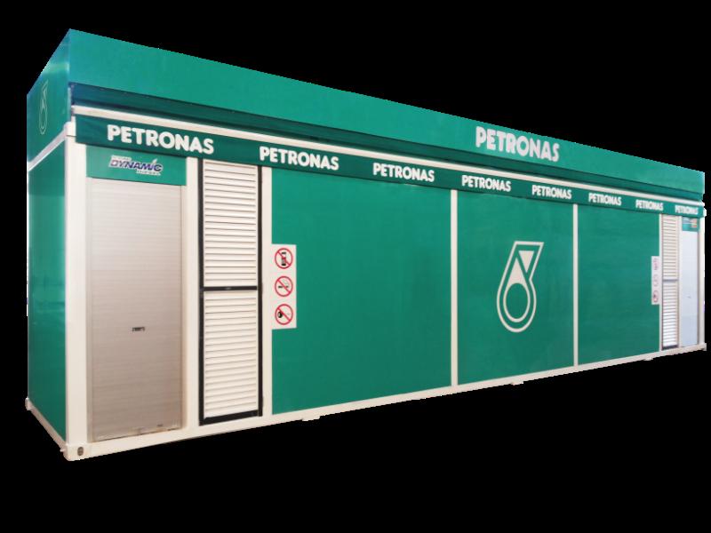petronas_mobile_station_view_1