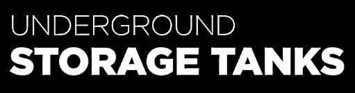 underground_storage_tank_headline_12_v2_12